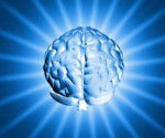 Brain Training Truths and Myths