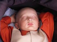 Treating Sleep Apnea Symptoms