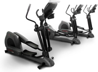 Why You Should Buy The Elliptical, Its Not Just a Trainer