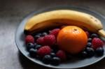 fruit_plate-r_200