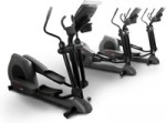 lifefitness_elliptical_machine-r_200 - Copy