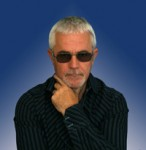 man_in_black_shirt_gray_hair-r_200