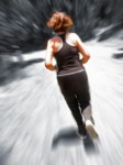 woman_running_blur-r_200