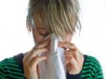 allergy_sneeze-r_200