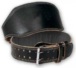 black_leather_weight_belt-r_200