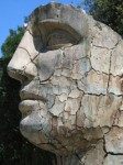 giant_cracked_wrinkled_head_statue-r_200