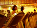 gym_full_of_treadmills-r_200