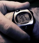 heart_rate_monitor_watch-r_200