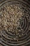 hemp_protein_grain-1087010_r_200