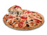 italian_pizza_pie-r_200