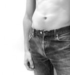 mans_stomach_with_jeans-r_200
