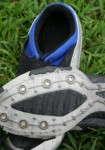 running_shoes_with_spikes-r_200