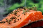 salmon_filet_with_herbs-r_200