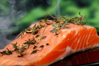 High Protein Foods That Burn Fat