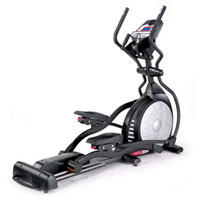 3 Tips For Buying An Elliptical Machine
