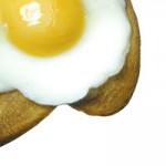 sunny_side_up_egg_on_toast-r_200
