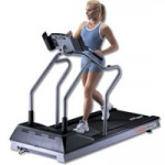 treadmill_with_woman_in_blue-r_200