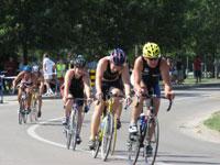 Why Buy Triathlon Shorts?