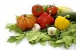 vegetables_peppers_tomatoes_garlic_zucchini-r_200