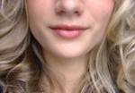 womans_face_lip_closeup-r_200