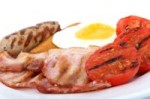 bacon_sausage_and_eggs_breakfast-r_200