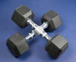dumbells_rubber-r_200