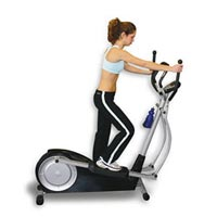 The Importance of Knowing the Features of Elliptical Machines