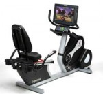 expresso_recumbent_stationary_bike-r_200