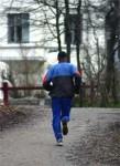 jogger_near_house-r_c_200