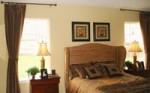 master_bedroom-r_200