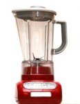 power_juicer_elite-r_200