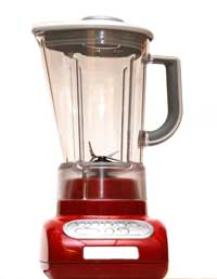 Three Tips on Finding Great Power Juicer Elite Deals