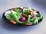 radish_salad-r_200