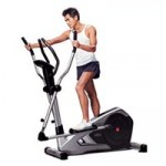 treadmill_man-r_200