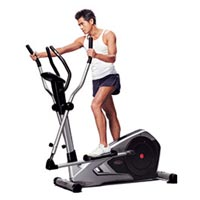 Tips for Choosing Ellipticals