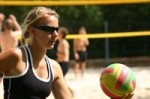 vollyball_player_woman-r_200