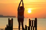 workout_on_dock_at_sunset-r_200