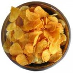 bowl_of_chips-r_200