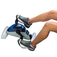 What Does A Mini Exercise Bike Cost?
