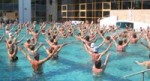 pool_exercise_class-r_200