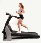 treadmill_with_woman_jogger-r_200
