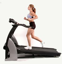 Reviewing the Sportcraft Treadmill