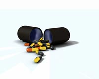 What Are The Side-Effects Of Slimming Pills?