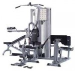 body_craft_k2_home_gym-r_200