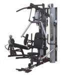 body_solid_g10b_home_gym-r_200