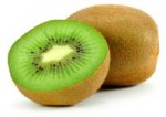 cut_kiwi_fruit-c_r_200