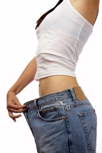 How to Lose Belly Fat: 5 Steps to Get You Started