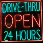 neon_drive_thru_sign-image0011