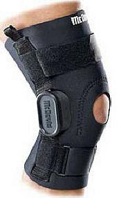 Considerations When Purchasing Knee Braces