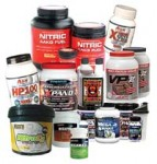 protein_supplements-r_200
